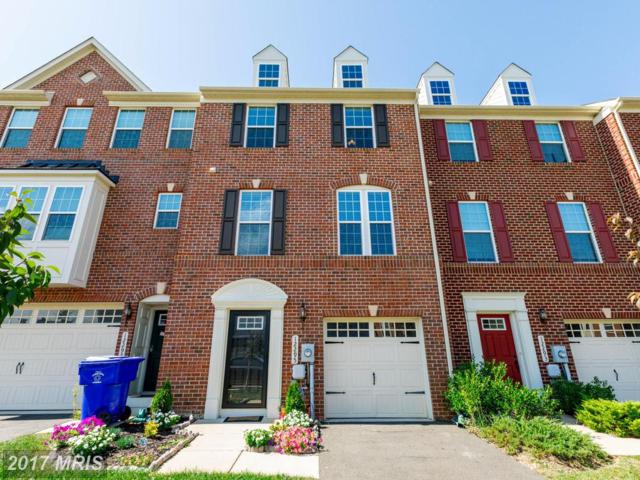 12295 Broadstone Place, Waldorf, MD 20601 (#CH10063519) :: Pearson Smith Realty