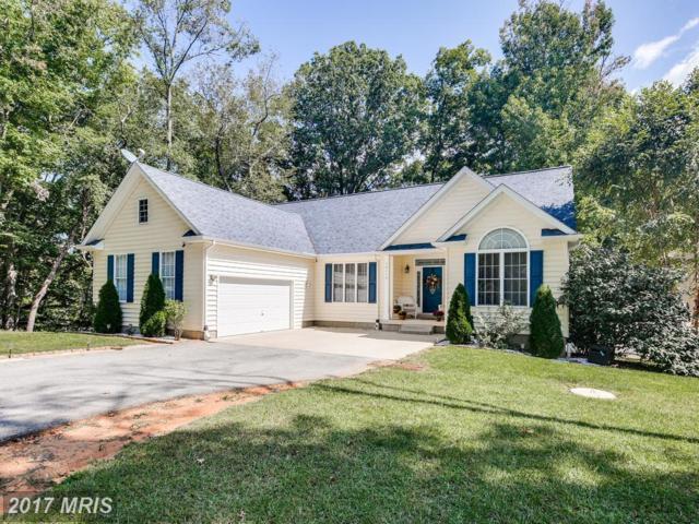 12114 Riverview Drive, Newburg, MD 20664 (#CH10064250) :: Keller Williams Preferred Properties