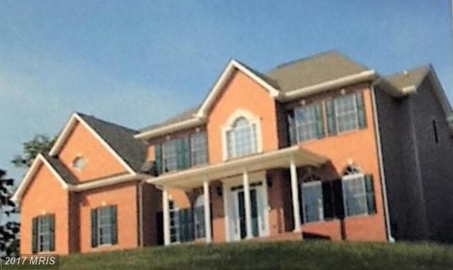 7239 Jockey Court, Hughesville, MD 20637 (#CH10070171) :: Pearson Smith Realty