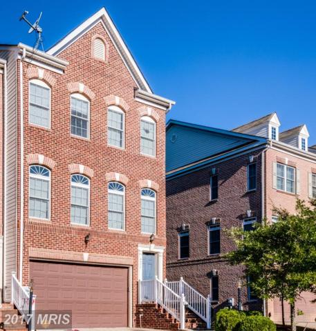 4577 Scottsdale Place, Waldorf, MD 20602 (#CH10073655) :: LoCoMusings