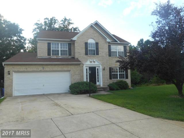 8354 Grovenor Court, White Plains, MD 20695 (#CH10075835) :: Pearson Smith Realty