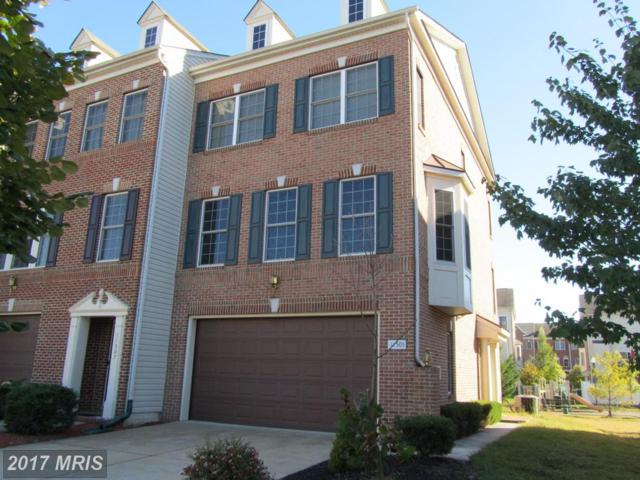 11505 Scotch Hills Place, Waldorf, MD 20602 (#CH10077830) :: LoCoMusings