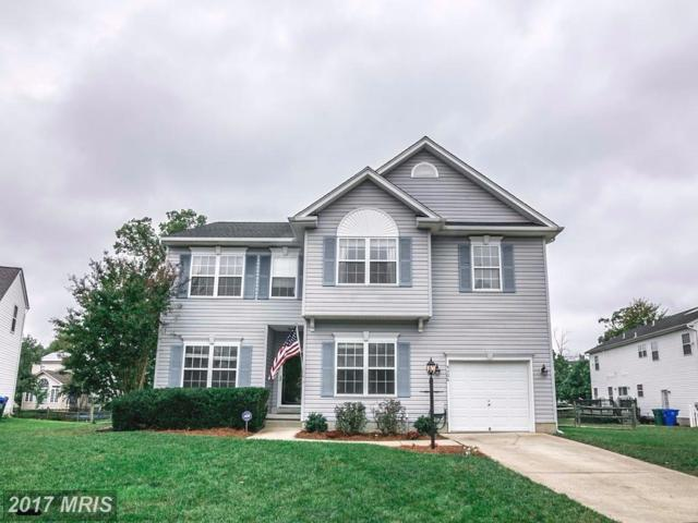 4306 Eagle Trace Court, Waldorf, MD 20602 (#CH10080455) :: LoCoMusings