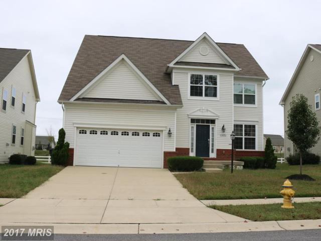 11895 Winged Foot Court, Waldorf, MD 20602 (#CH10080787) :: LoCoMusings