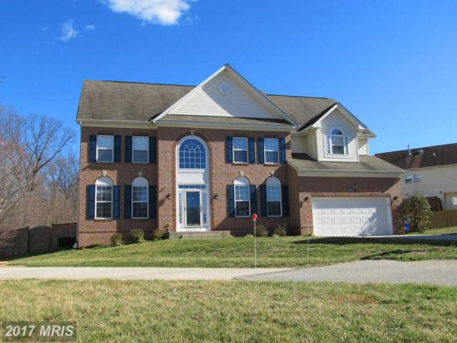 8617 Sudbury Place, White Plains, MD 20695 (#CH10081110) :: Pearson Smith Realty