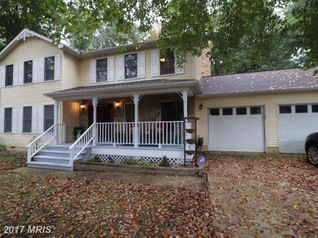 3668 Pine Cone Circle, Waldorf, MD 20602 (#CH10084176) :: MidAtlantic Real Estate