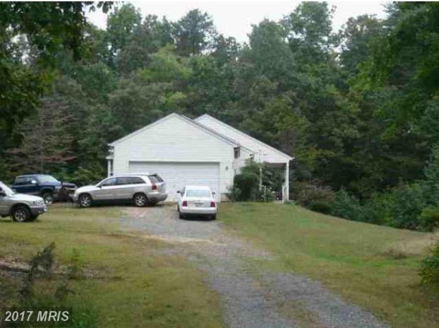 6335 Solitude Place, Indian Head, MD 20640 (#CH10084179) :: LoCoMusings