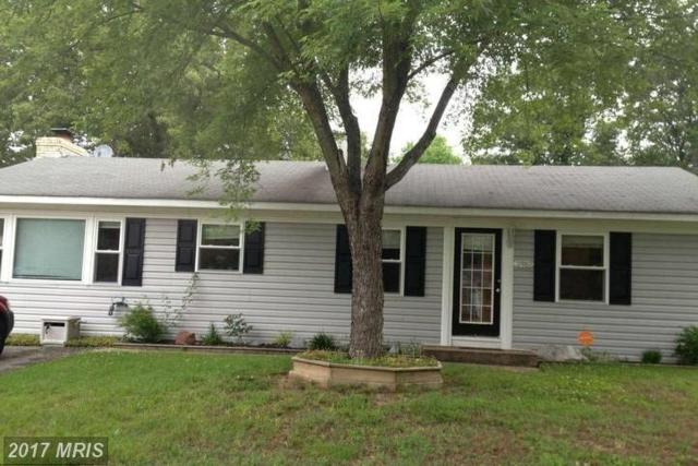 2982 Thomas Road, Bryans Road, MD 20616 (#CH10084401) :: Pearson Smith Realty