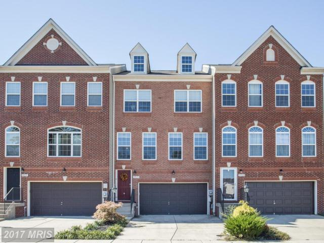 4922 Olympia Place, Waldorf, MD 20602 (#CH10085034) :: MidAtlantic Real Estate