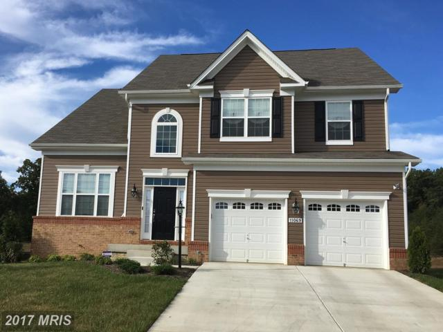 11053 Mcintosh Court, Waldorf, MD 20602 (#CH10085200) :: Network Realty Group