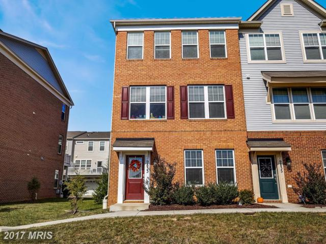 9833 Ushers Place, Waldorf, MD 20601 (#CH10088598) :: Pearson Smith Realty