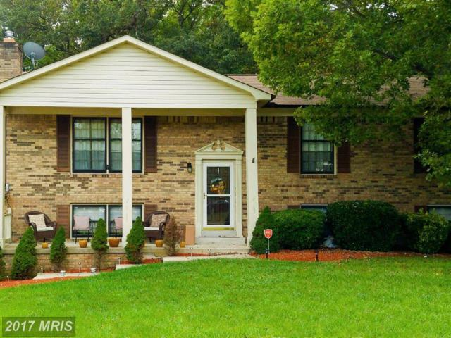 3849 Pine Cone Circle, Waldorf, MD 20602 (#CH10091974) :: Pearson Smith Realty