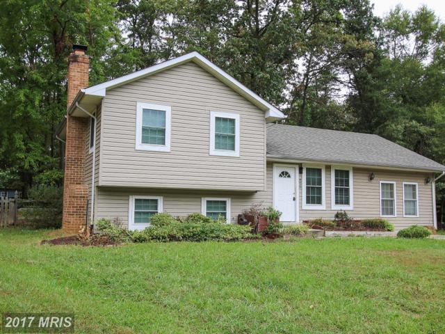 3033 Blackland Court, Waldorf, MD 20602 (#CH10092229) :: Pearson Smith Realty