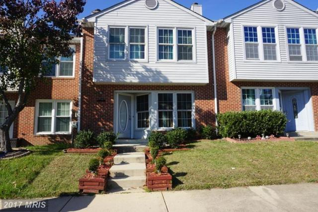 3340 Westdale Court, Waldorf, MD 20601 (#CH10096162) :: Pearson Smith Realty