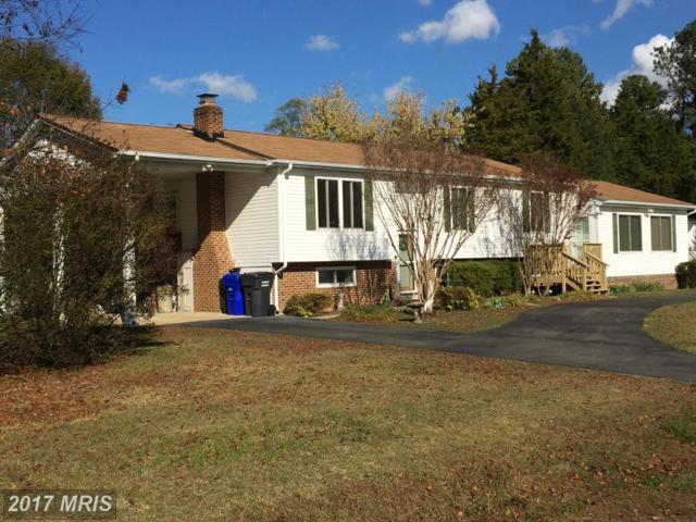 11700 Quade Street, Waldorf, MD 20602 (#CH10096243) :: Keller Williams Preferred Properties