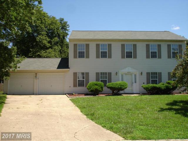 2052 Abbey Court, Waldorf, MD 20602 (#CH10098923) :: Pearson Smith Realty