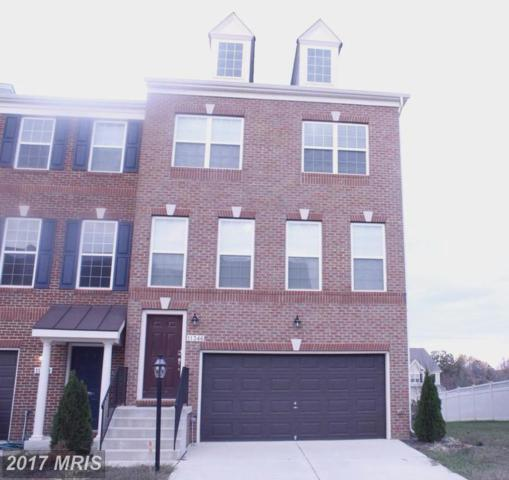 11346 Sandestin Place, White Plains, MD 20695 (#CH10099519) :: Pearson Smith Realty