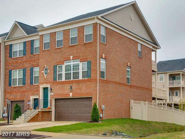 11313 Sandestin Place, White Plains, MD 20695 (#CH10100276) :: Pearson Smith Realty