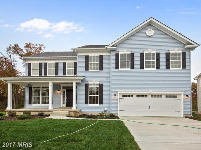 11109 Filberts Court, Waldorf, MD 20603 (#CH10101561) :: Pearson Smith Realty