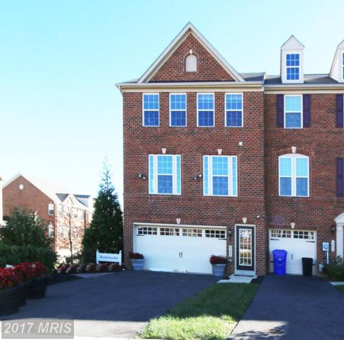 3205 Careysbrook Court, Waldorf, MD 20601 (#CH10101623) :: Pearson Smith Realty