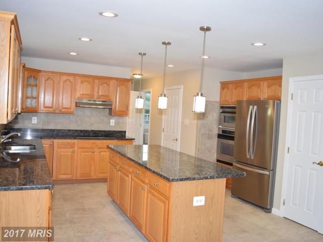 12910 Zachia Manor Court, Waldorf, MD 20602 (#CH10102734) :: Wicker Homes Group