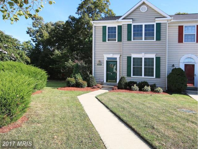 10540 Catalina Place, White Plains, MD 20695 (#CH10103331) :: Pearson Smith Realty