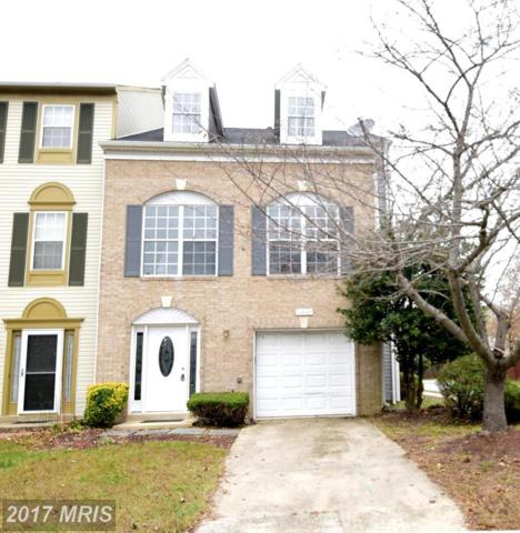 11210-E Heron Place, Waldorf, MD 20603 (#CH10104877) :: Wilson Realty Group