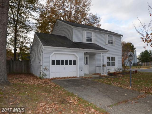 1 Beth Court, Indian Head, MD 20640 (#CH10105461) :: Pearson Smith Realty
