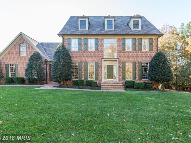 7965 Wembly Place, Port Tobacco, MD 20677 (#CH10106784) :: The Gus Anthony Team