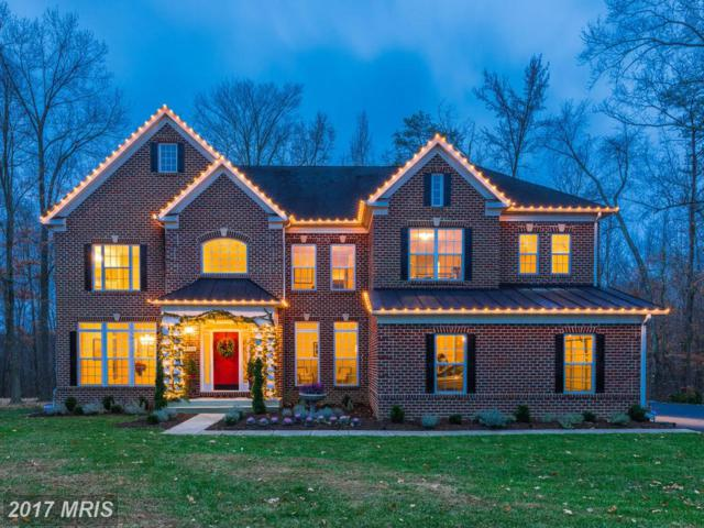 6300 Thetford Place, Port Tobacco, MD 20677 (#CH10107707) :: The Bob & Ronna Group