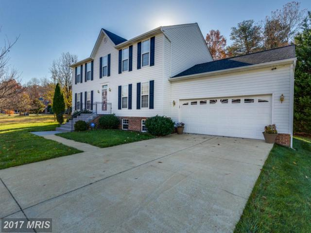 2316 Knotweed Court, Waldorf, MD 20603 (#CH10112802) :: Pearson Smith Realty