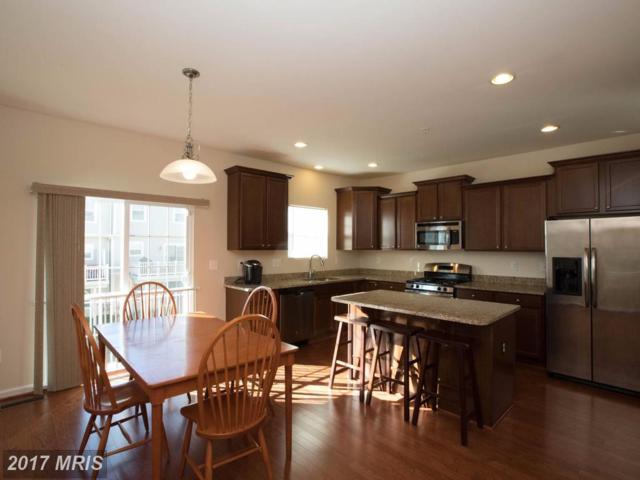 11345 Sandestin Place, White Plains, MD 20695 (#CH10114030) :: Keller Williams American Premier Realty
