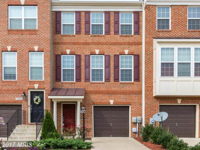 11404 Sandhurst Place, White Plains, MD 20695 (#CH10115383) :: Keller Williams American Premier Realty