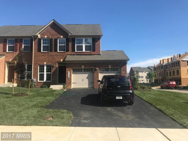 3179 Northbay Place, Waldorf, MD 20601 (#CH10118365) :: The Bob & Ronna Group