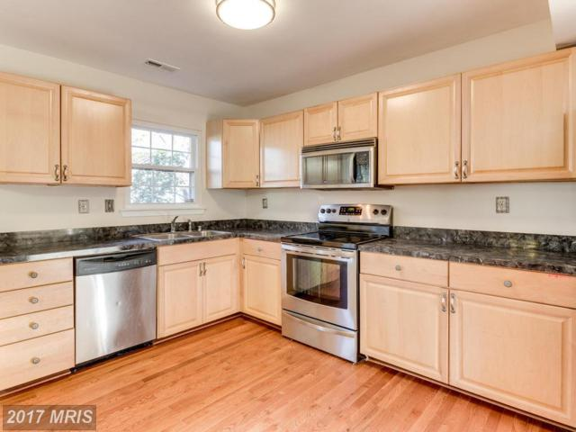 5079 Bluehead Court, Waldorf, MD 20603 (#CH10118524) :: MidAtlantic Real Estate