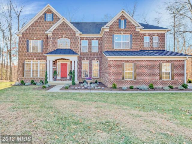 6300 Thetford Place, Port Tobacco, MD 20677 (#CH10128984) :: Pearson Smith Realty