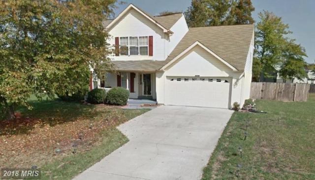 11743 Torcello Court, Waldorf, MD 20601 (#CH10129135) :: Pearson Smith Realty