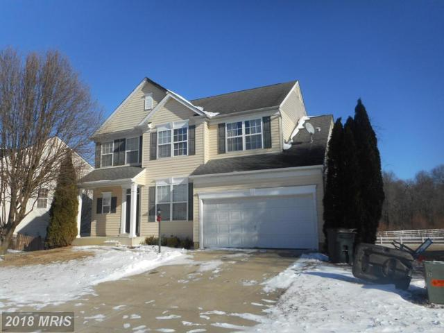 2688 Winbrell Court, Waldorf, MD 20601 (#CH10129826) :: Pearson Smith Realty