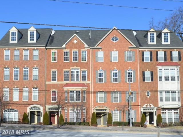 4232 Indian Head Highway A, Indian Head, MD 20640 (#CH10130411) :: Pearson Smith Realty