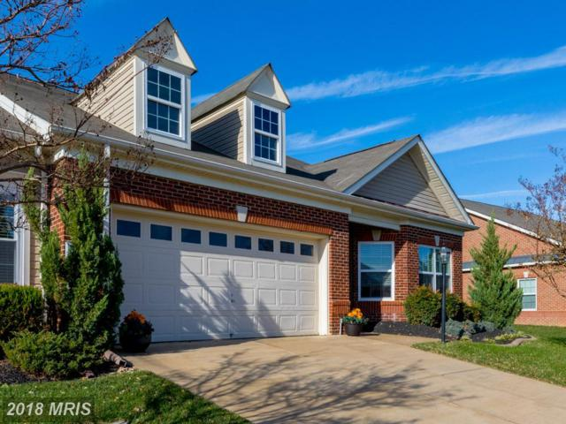 4737 Londonberry Lane, White Plains, MD 20695 (#CH10130877) :: Pearson Smith Realty