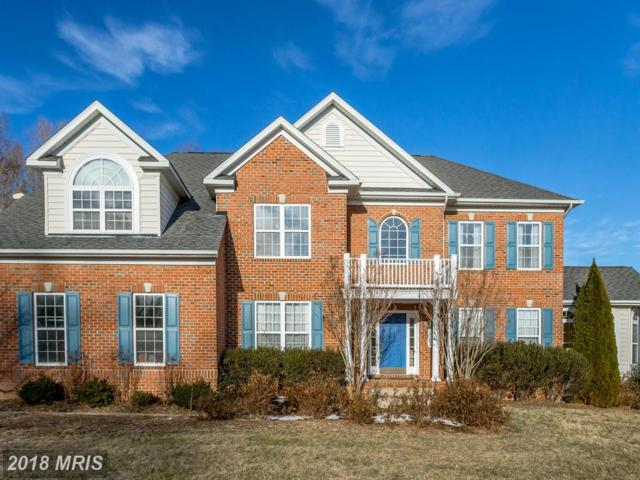 12450 Whisper Creek Court, Charlotte Hall, MD 20622 (#CH10131183) :: Pearson Smith Realty