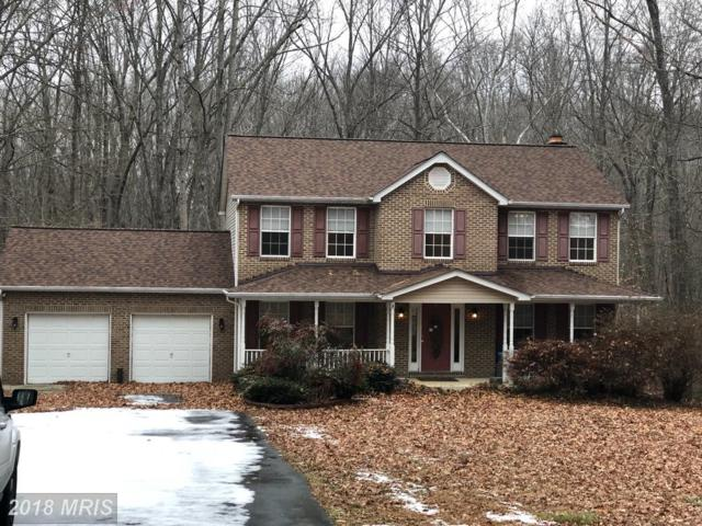 14660 Burnt Store Road, Hughesville, MD 20637 (#CH10132354) :: Pearson Smith Realty
