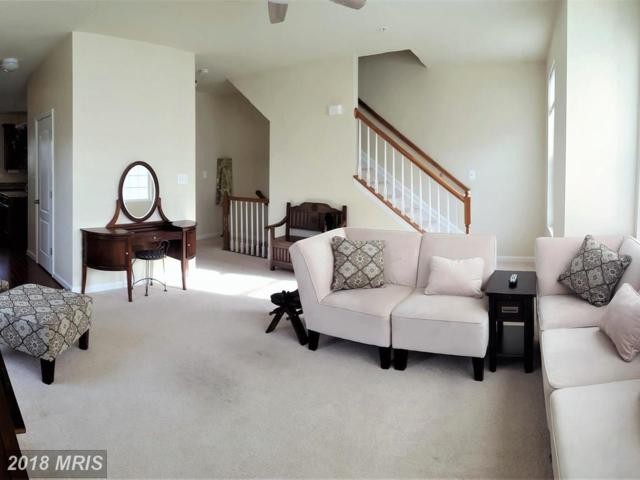 11752 Sunningdale Place, Waldorf, MD 20602 (#CH10133311) :: Pearson Smith Realty