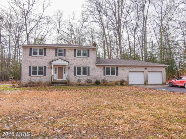 4648 Duley Drive, White Plains, MD 20695 (#CH10133413) :: Pearson Smith Realty