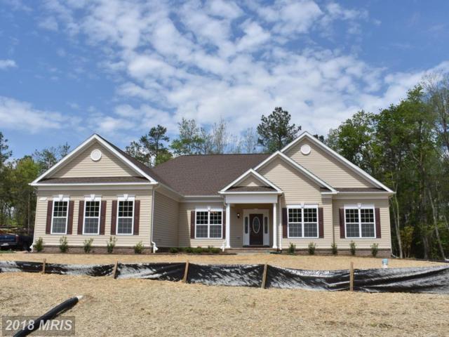13865 Bluestone Place, Hughesville, MD 20637 (#CH10134659) :: Pearson Smith Realty