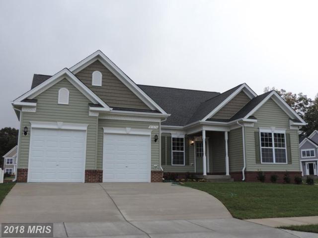 13845 Bluestone Court, Hughesville, MD 20637 (#CH10134669) :: Pearson Smith Realty