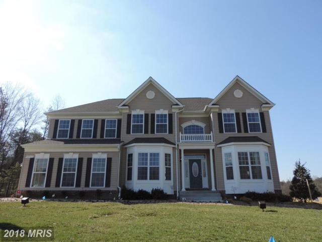 13849 Bluestone Court, Hughesville, MD 20637 (#CH10134682) :: Pearson Smith Realty
