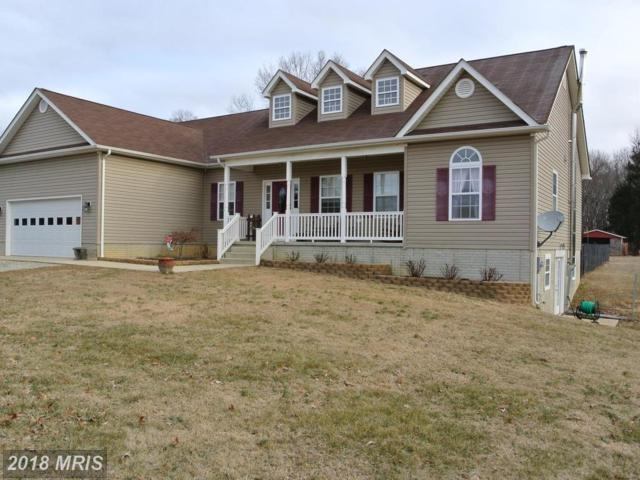 10535 Cliff Rose Place, Newburg, MD 20664 (#CH10135205) :: Pearson Smith Realty