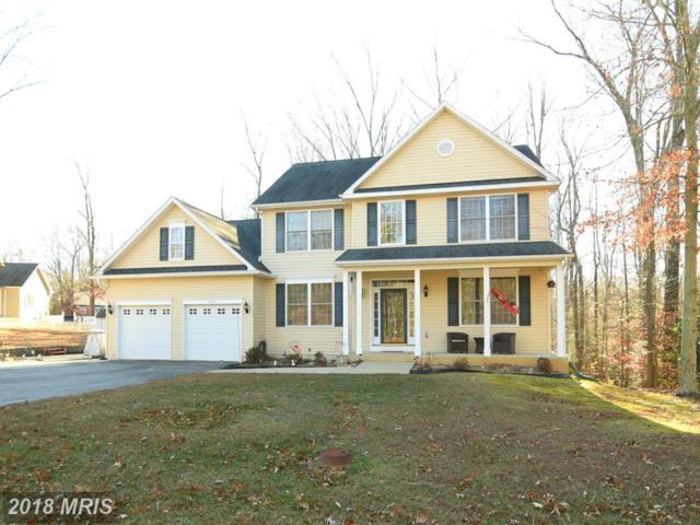 10001 Sylvan Turn, Newburg, MD 20664 (#CH10135961) :: Keller Williams Preferred Properties