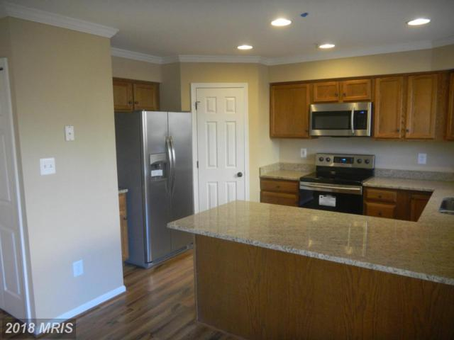 6118 Lands End Court, Bryans Road, MD 20616 (#CH10138641) :: Pearson Smith Realty